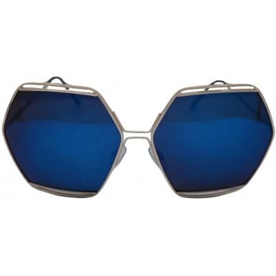 Spitfire   Hype Oro Lente Blu Specchiato   SP_HYPE
