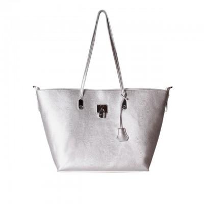 V73 | Face Bag Bianco | V73_S869_27