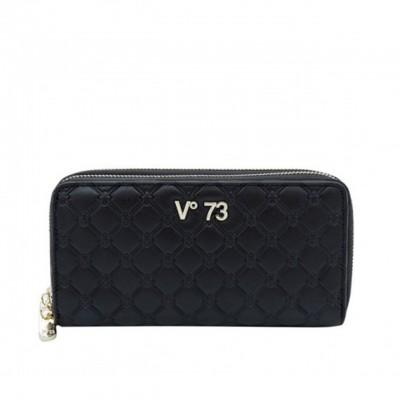V73 | EA Wallet Nero | V73_S882_09
