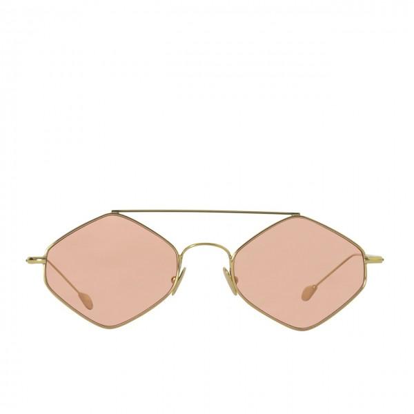 Spektre | Sunglasses Rigaut Orange | SPE_RG01AFT
