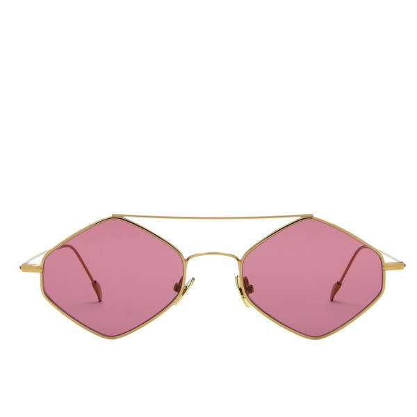 Spektre   Gold Rigaut Sunglasses   SPE_RG04BFT