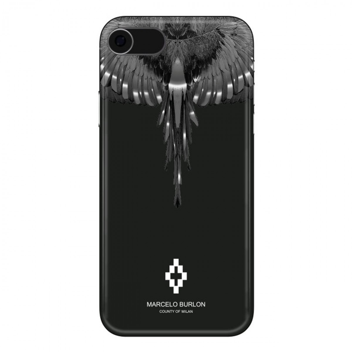 cover iphone burlon