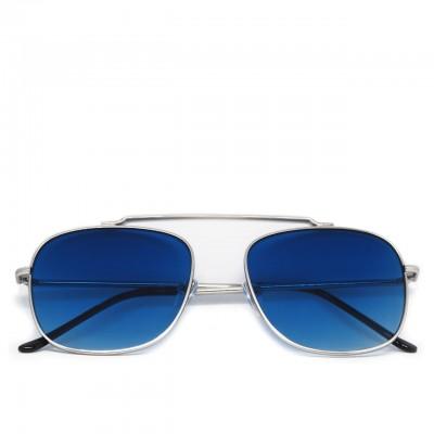 Spitfire | Occhiali Da Sole Beta Matrix | SP_BETA MATRIX_SIL-BL