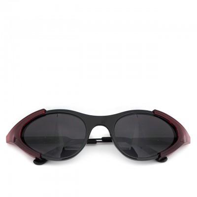 8712883a00 Spitfrire | Devid Label | Negozio Abbigliamento Online | Bologna ...