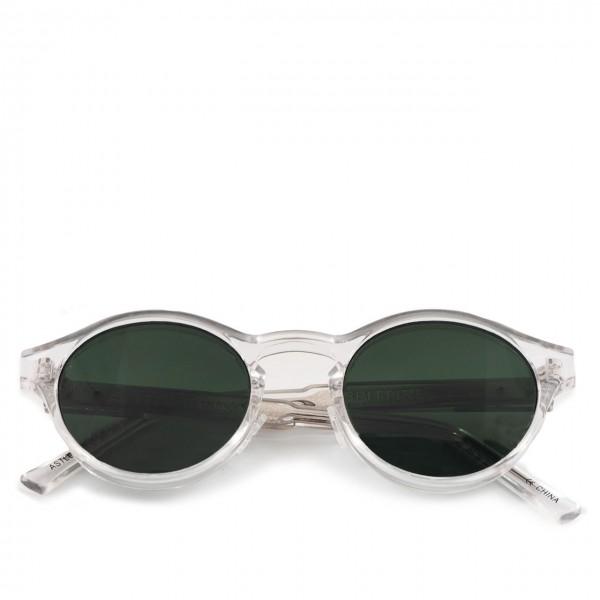 Spitfire   Astley Sonnenbrille Grun   SP_ASTLEY_CL-GR