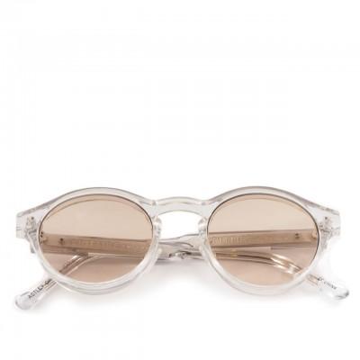 Spitfire | Occhiali Da Sole Astley Giallo | SP_ASTLEY_CL-TAN