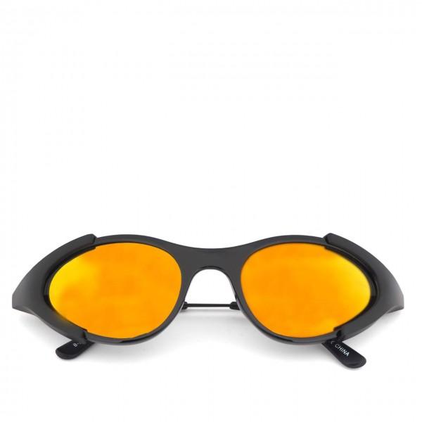 Spitfire | Occhiali Da Sole B-List Arancio | SP_B-LIST_BK-OR