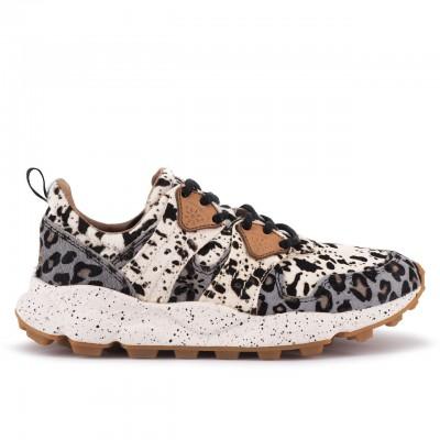Flower Mountain | Corax Leopard Marrone | FWM_0012014303.03.0F05