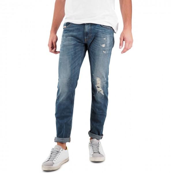 Diesel | Thommer Jeans Blu | DSL_00SW1P 083AC 01_900