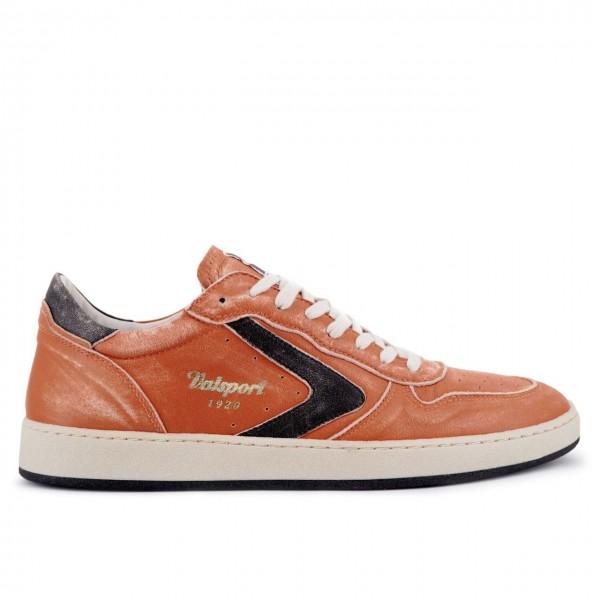 Valsport   New Davis Nappa Brushed Orange   VAL_VDSL002M 11326