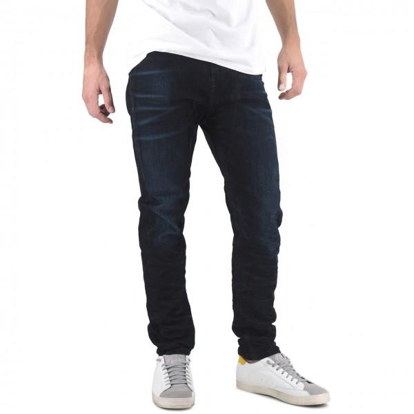 Diesel | D-Vider Jeans, Blu | DSL_00SSQ3 0091U 01