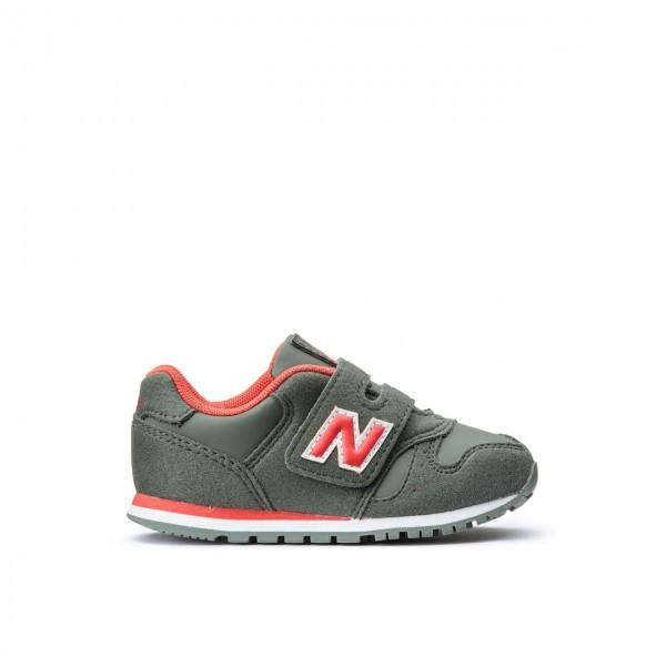 New Balance | 373 Verde | NBIV373CB