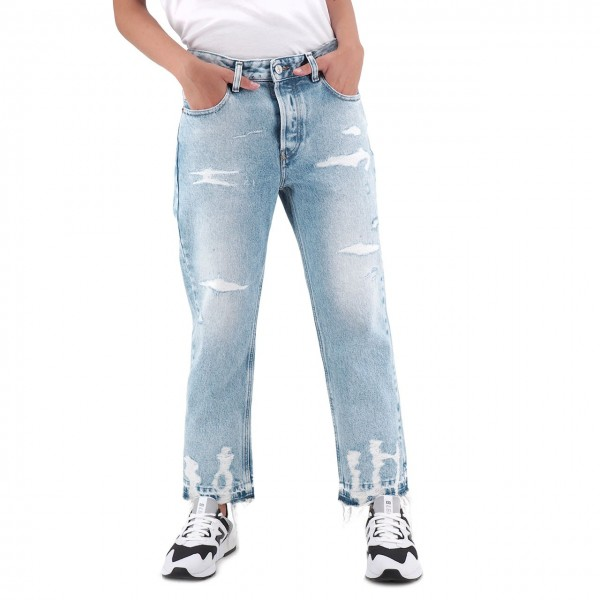 Diesel   Aryrel-Sp Jeans, Blu   DSL_00S0A3 0078L 01