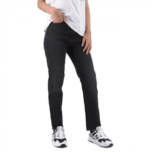 Diesel | D-Eiselle Jeans, Nero | DSL_00SMNH 083AK 02