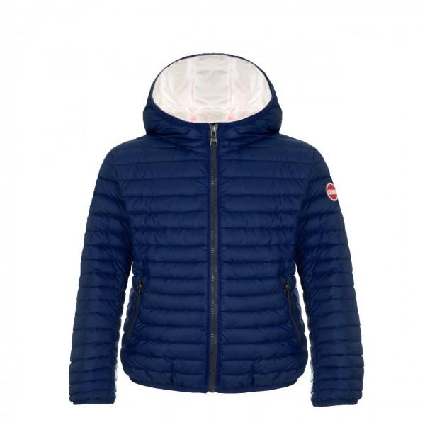 Colmar Originals | Concrete Jacket, Blue | COL_3429 5ST 432