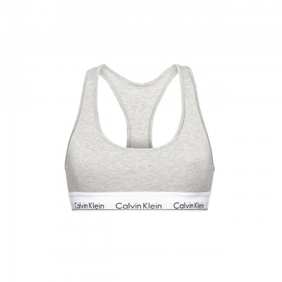 Calvin Klein | Bralette, Nero | CKL_0000F3785E020