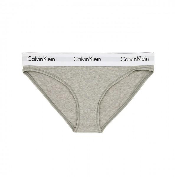 Calvin Klein | Bikini, Grigio | CKL_0000F3787E020
