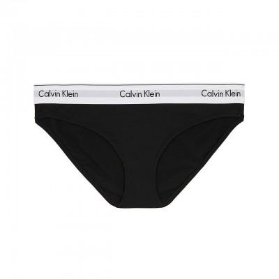 Calvin Klein | Bikini, Nero | CKL_0000F3787E001