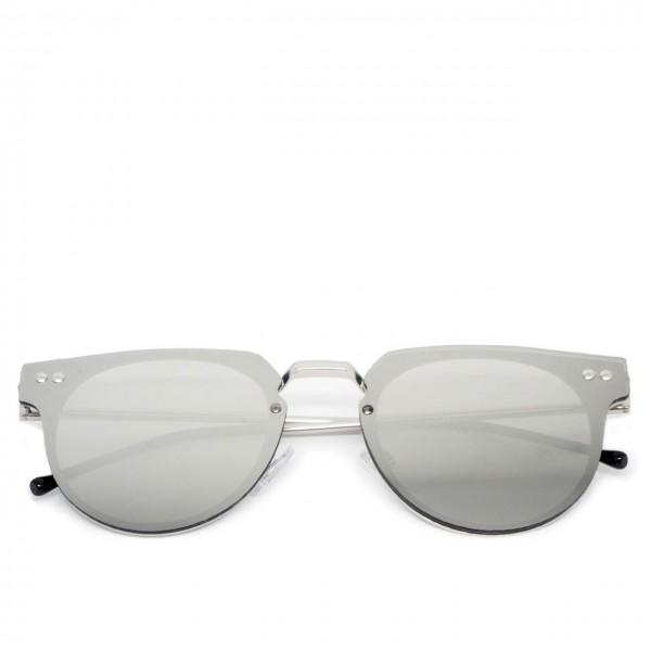 Spitfire | Occhiali Da Sole Cyber | SP_CYBER_SIL-SIL