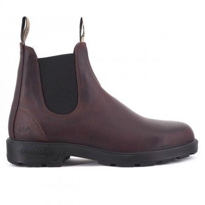 Blundstone | 150 Anniversary Boot Limited Edition Marrone | BTS_BCCAL0504 150 888