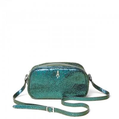 Aniye By | Lalla Bag Blue | ANI_185170 00601