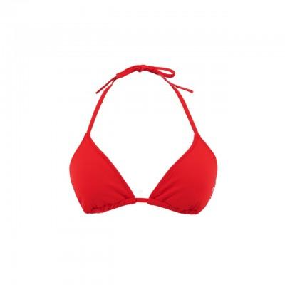 Calvin Klein | Triangle Rp, Rosso | CKL_KW0KW00889XBG