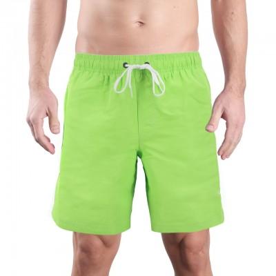Sundek | Costume Pantaloncino, Verde | SUN_M505BDTA100 608