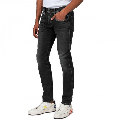 Replay | Jeans, Blu | RPY_M914Y .032.661 A10.098
