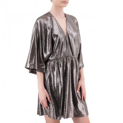 Aniye By | Kimono Willa, Nero | ANI_185087 0002