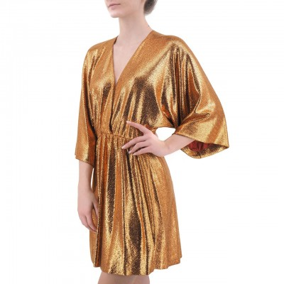 Aniye By | Kimono Willa, Arancio | ANI_185087 00713
