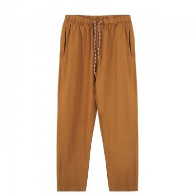 Madson | Pantalone Sully, Marrone | MDS_DU20039 003