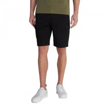 Lyle & Scott | Cargo Shorts, Blu | LYS_SH1206V Z865