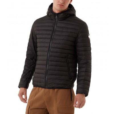 Colmar Originals | Floid Jacket, Black | COL_1277R 8RQ 99