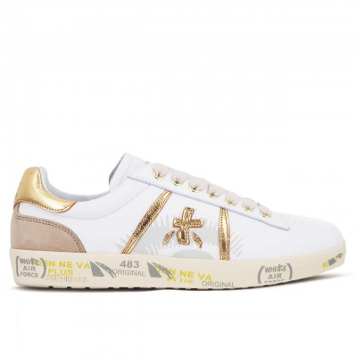 Premiata | Andyd 3900 Bianco | PRE_ANDYD 3900