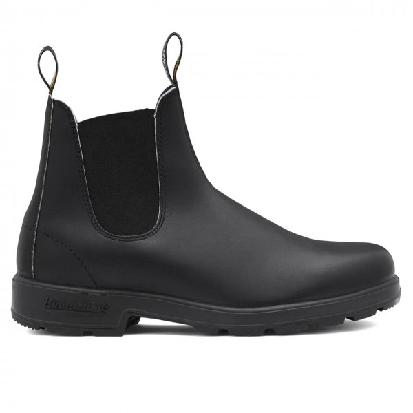 Blundstone | 510 El Side Boot Nero | BST_BCCAL 0012 0510 888