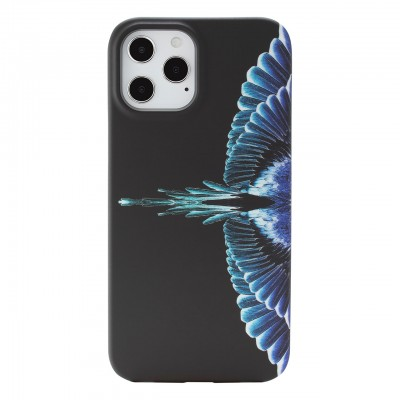 Cover Wingst iPhone 12 Pro...