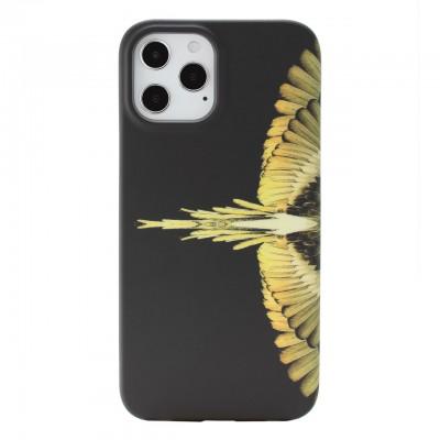 Ocher Yellow iPhone 12 Pro...