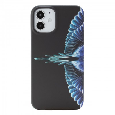 Cover Wingst iPhone 12...