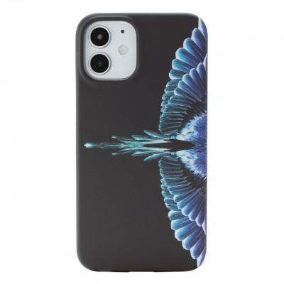 Wingst iPhone 12 Mini...