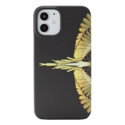 Ocher Yellow iPhone 12 Mini...