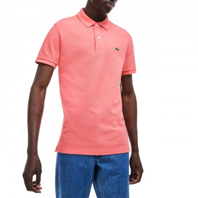Lacoste | Polo Slim Fit...