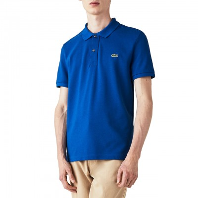 Lacoste | Polo Slim Fit,...