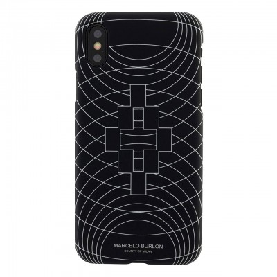 Cover Wireframe iPhone XR,...