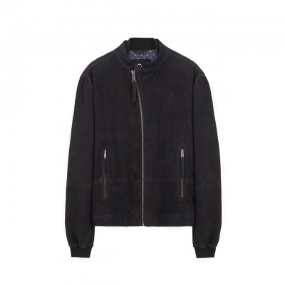 Montereggi | Madras Leather...