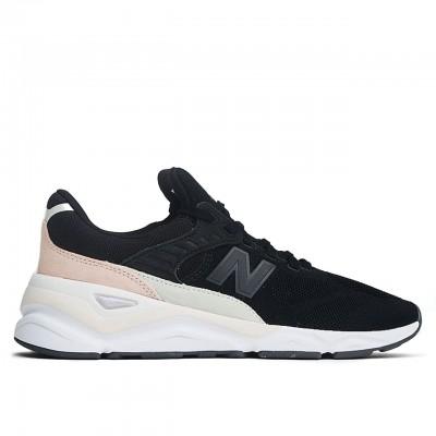 New Balcance   Sneaker...