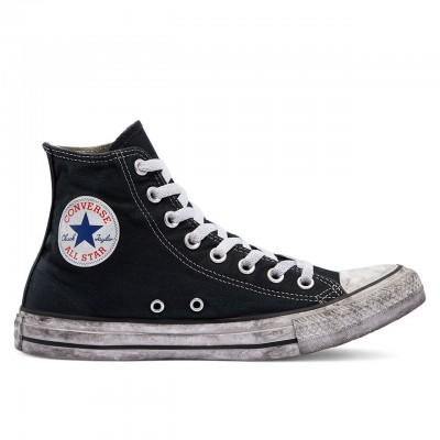 Chuck Taylor All Star...