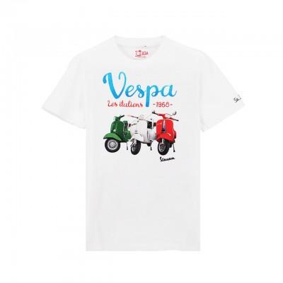 Cotton Classic T-Shirt...