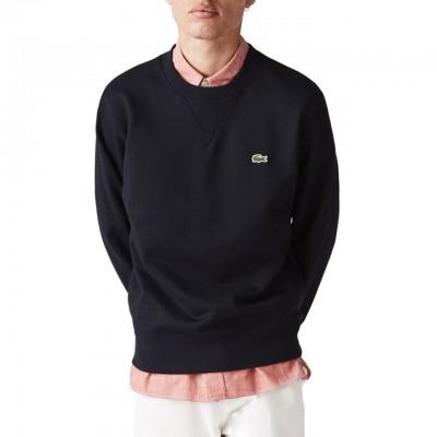 Unisex Crewneck Sweatshirt...