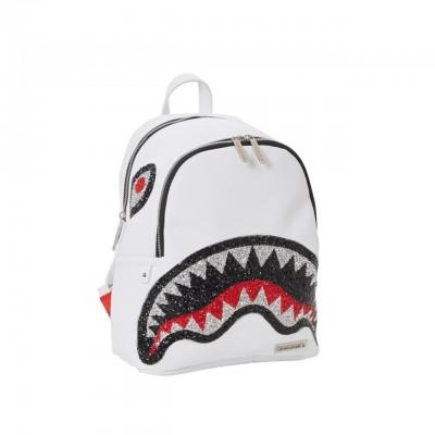 Trinity 2.0 Shark White...