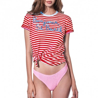Dana T-Shirt With...